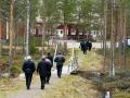 Linnakallio mp kirkko-00567.jpg
